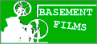 basementfilms.org