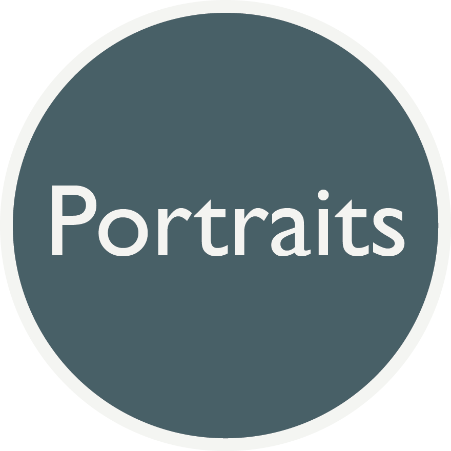 Portraits button