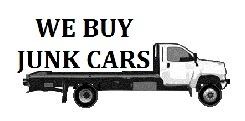 Image result for junk my car for cash