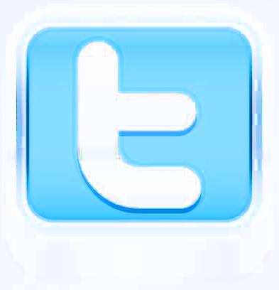 PiNK Corner Office Twitter