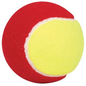 red ball com
