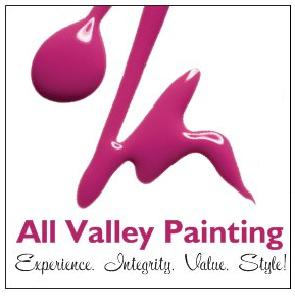 All Valley Painting