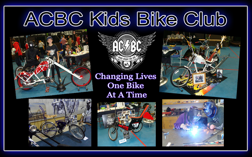 ACBC Bike Club