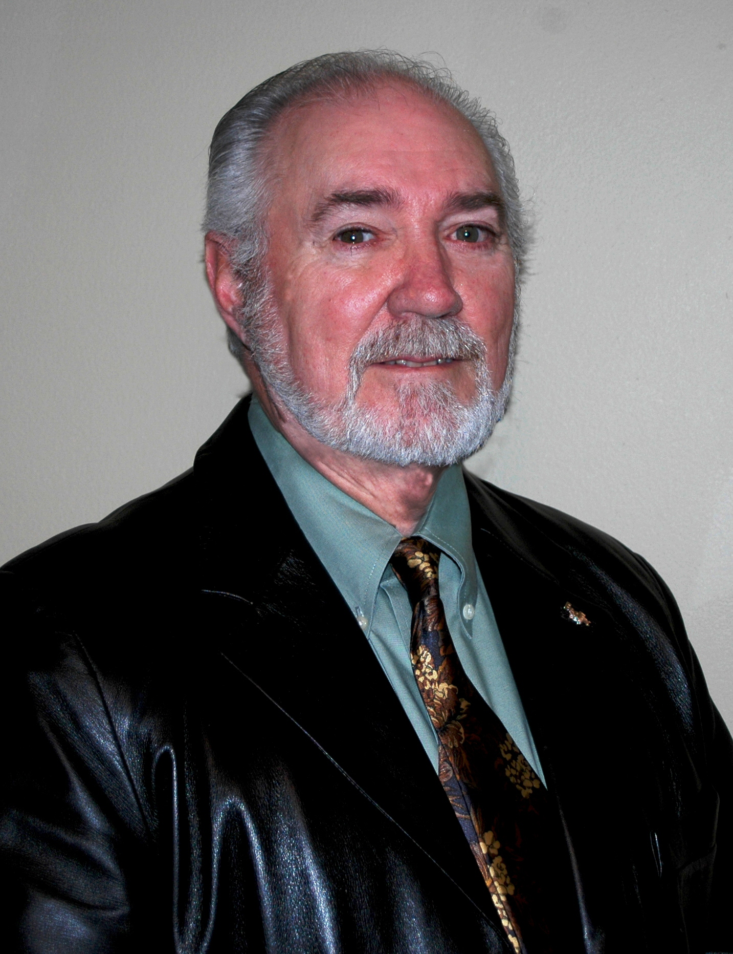 Mike Babineauz