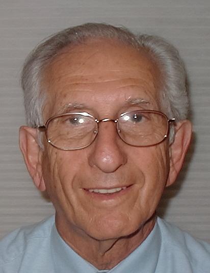 Stan Dubroff