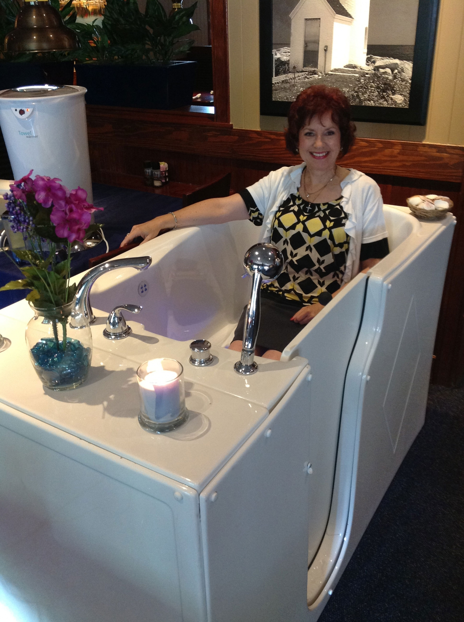 how-much-does-a-walk-in-bathtub-cost