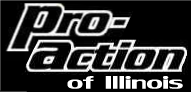 Pro Action of Illinois
