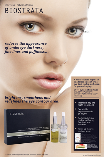 BioStrata Skin Care