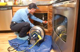 No Worries Rooter Emergency drain cleaning specialist