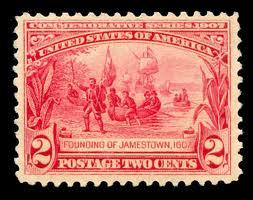 United States #329