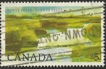 Canada #937