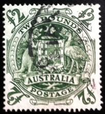 Australia #221