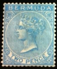 Bermuda #2