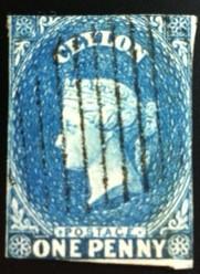 Ceylon #1