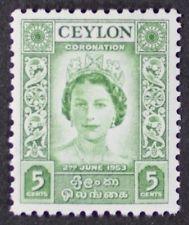 Ceylon #317
