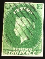 Ceylon #4