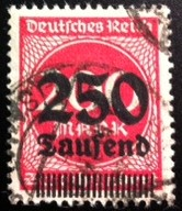 Germany #256
