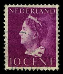 Netherlands 500 Different