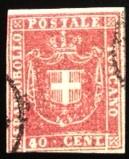 Italian State - Tuscany #21
