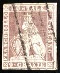 Italian State - Tuscany #8