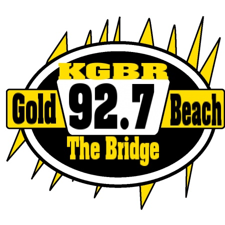 KGBR 92.7 FM