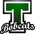Thayer Bobcats RULE!