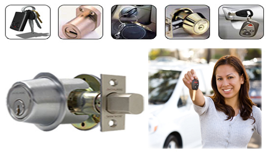 Locksmith In Seattle