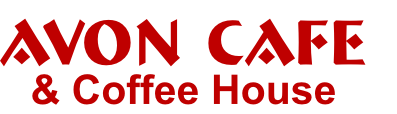 Avon Cafe