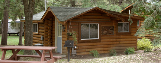 wi for rentals resorts wisconsin in northern sale cabins wilde vacation cabin index