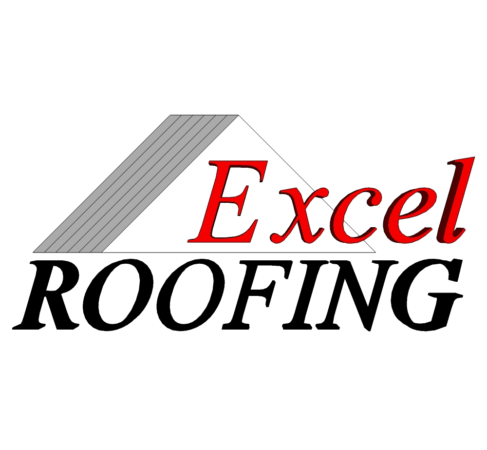 Roofing company excel roofing company for Excel builders