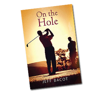 A Book About Golf and Life