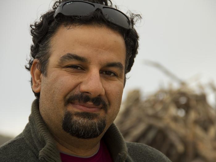 Ala Mohseni