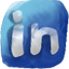 Linkedin page for New Age - Charlotte