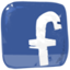 Facebook page for New Age - Charlotte