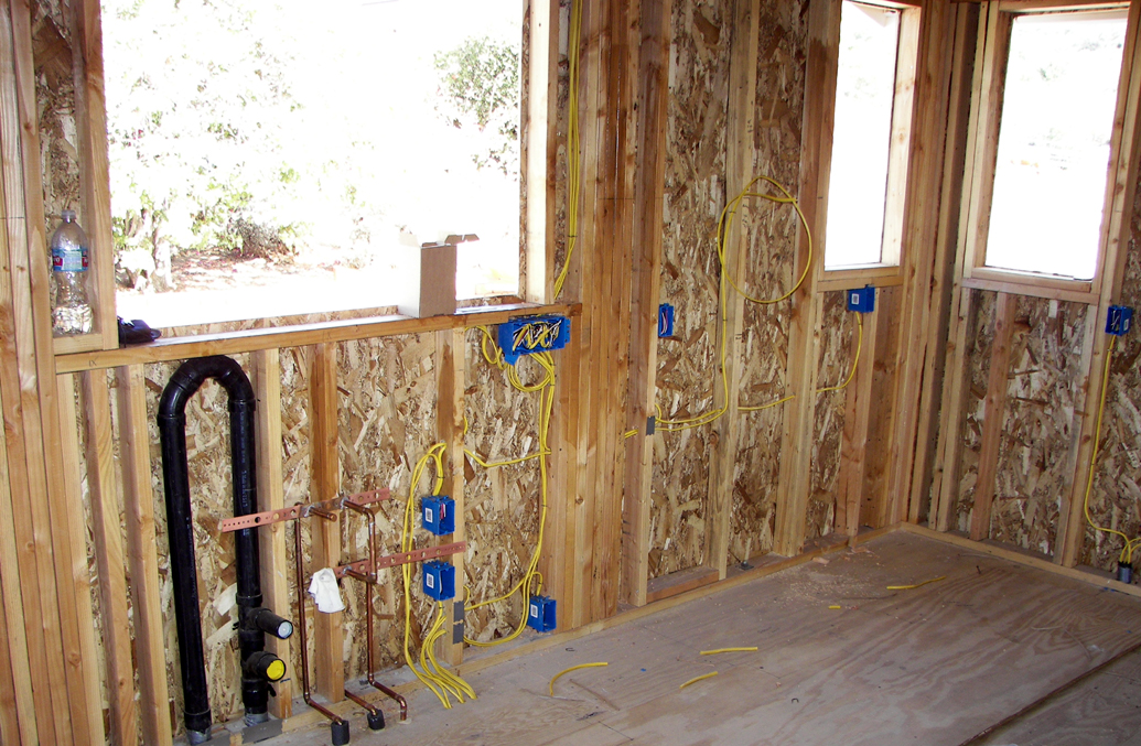 About Scripps Ranch Electrician Poway Electrician