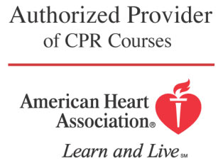 CPR Courses provided by Dan or Karen