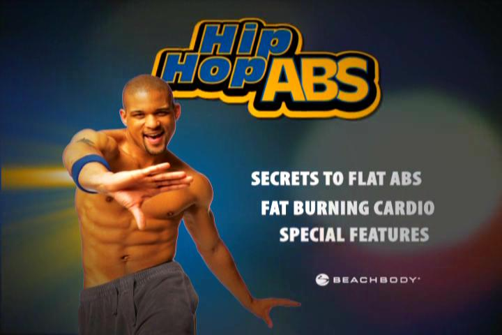 shaun t hip hop abs videos free download