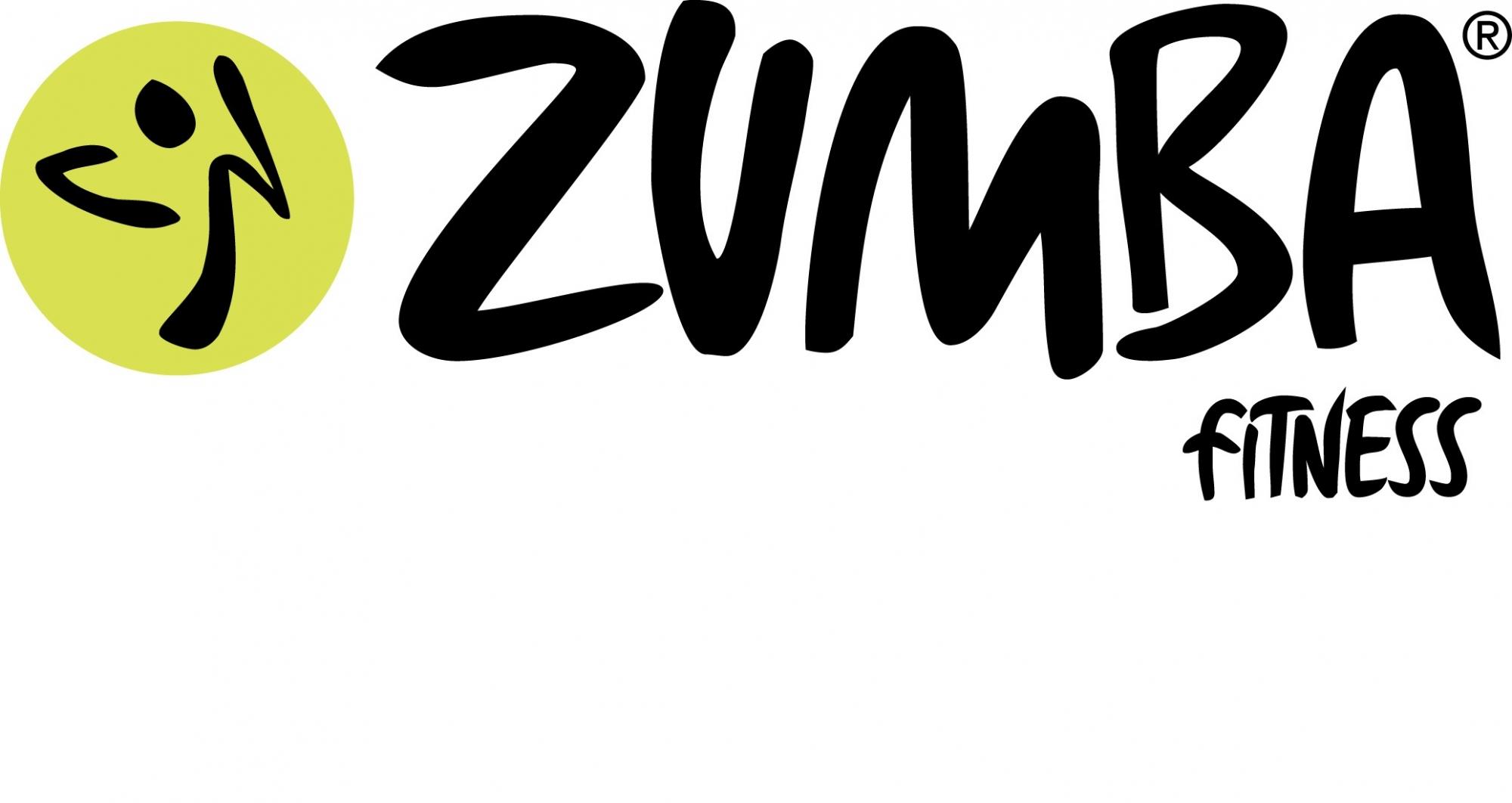 Zumba Fitness Logo Png Zumba Fitness Png zu