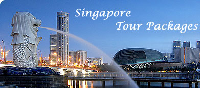 Singapore Free Picture Hosting on Mauritius International Tour Packages
