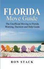 florida move guide book