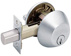 residential locksmith seattle