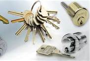 Residential locksmith in seattle,wa