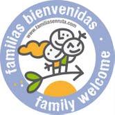 Familias Bienvenidas