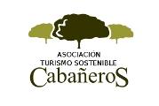 asociacion turismo sostenible cabaneros