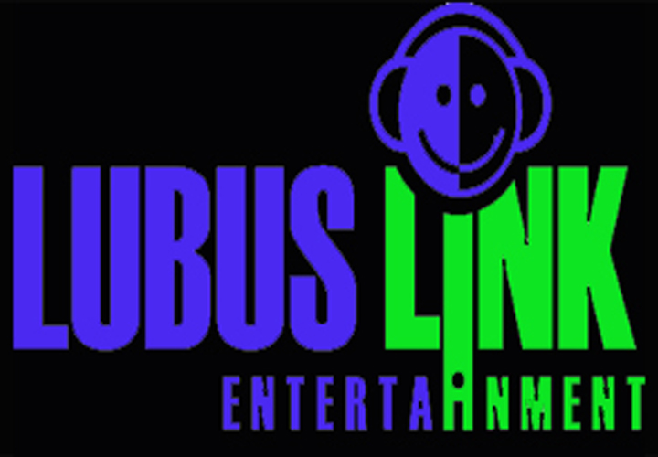 Arkansas' Premiere DJ and Entertainment Company