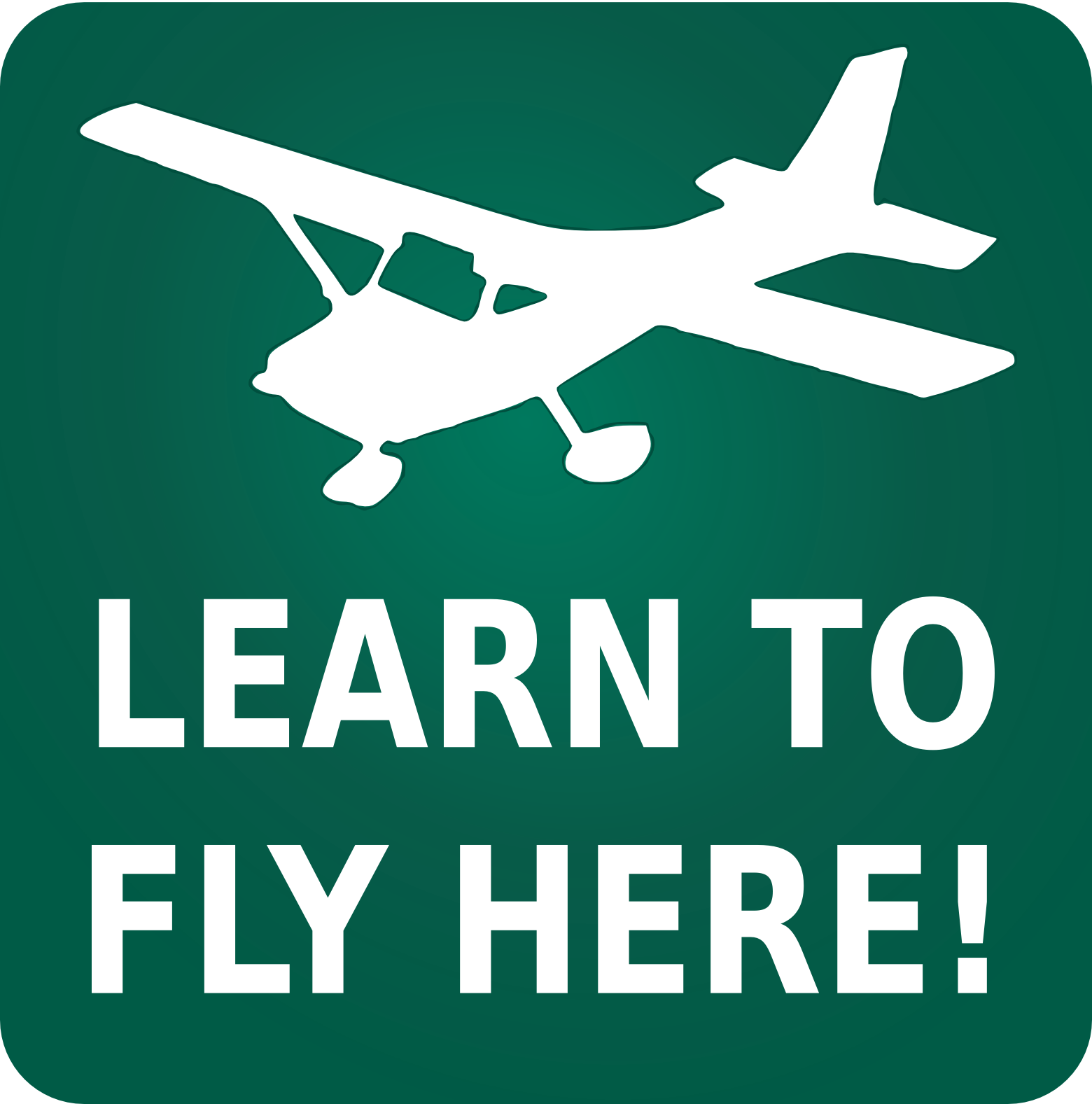 Learn to Fly at High Altitude Flying Company
