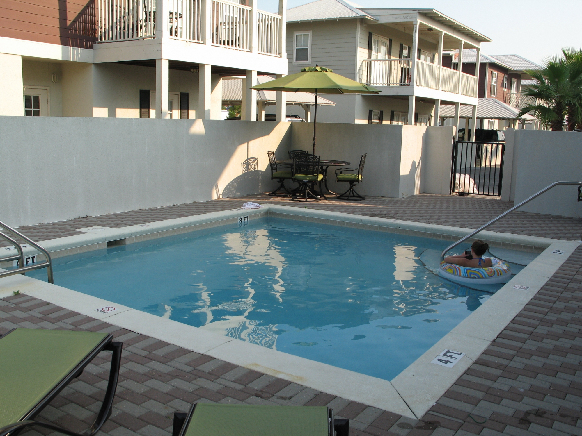 houses for rent on panama city beach