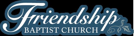 friendship baptist church in riner  virginia