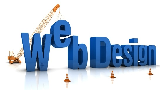 WebsiteDesign and Development