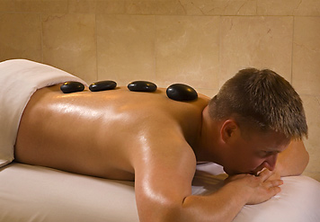 men massage singapore